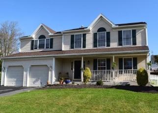 Pre Foreclosure in Douglassville 19518 PEPPER LN - Property ID: 1133603435