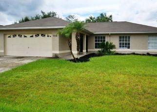 Pre Foreclosure in Kissimmee 34758 GATESHEAD CT - Property ID: 1133646805