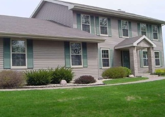 Pre Foreclosure in Middleton 53562 AIRPORT RD - Property ID: 1133693213