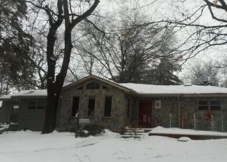 Pre Foreclosure in Madison 53716 KELLY PL - Property ID: 1133711173
