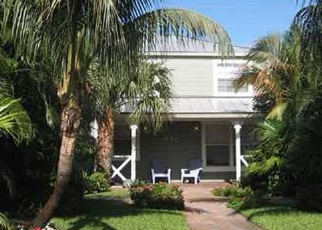 Pre Foreclosure in West Palm Beach 33407 46TH ST - Property ID: 1133749279