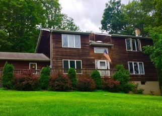 Pre Foreclosure in Hopatcong 07843 SUTTON TRL - Property ID: 1134001560
