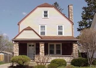 Pre Foreclosure in Miamisburg 45342 E MAPLE AVE - Property ID: 1134060238