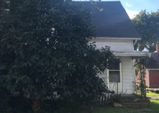 Pre Foreclosure in Johnstown 43031 S OREGON ST - Property ID: 1134064182