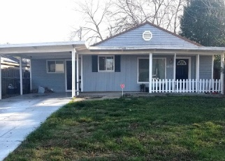 Pre Foreclosure in Stockton 95204 W MENDOCINO AVE - Property ID: 1134069441