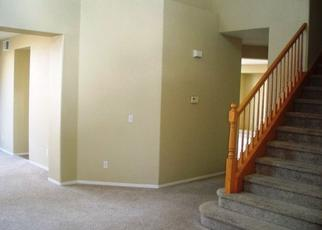 Pre Foreclosure in Lathrop 95330 SILVER CT - Property ID: 1134144782