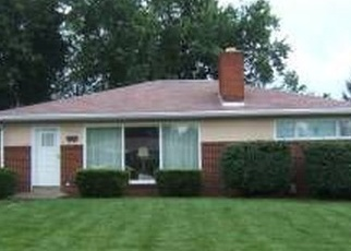 Pre Foreclosure in Pittsburgh 15220 ORCHARDVIEW DR - Property ID: 1134225805