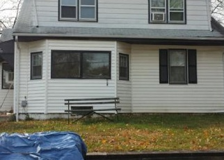 Pre Foreclosure in Langhorne 19047 AVENUE F - Property ID: 1134315589