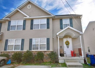 Pre Foreclosure in Swedesboro 08085 BROAD ST - Property ID: 1134464947
