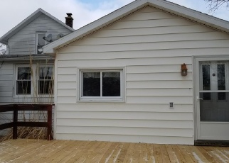 Pre Foreclosure in Findlay 45840 E SANDUSKY ST - Property ID: 1134505670