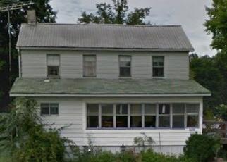 Pre Foreclosure in Lake Milton 44429 MILTON AVE - Property ID: 1134745230