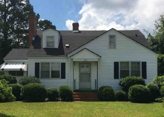 Pre Foreclosure in Darlington 29532 LAMAR HWY - Property ID: 1134800419