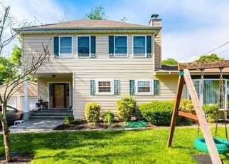 Pre Foreclosure in White Plains 10603 HILLSIDE AVE - Property ID: 1134845535