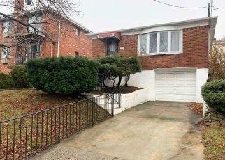 Pre Foreclosure in East Elmhurst 11369 DITMARS BLVD - Property ID: 1134860872