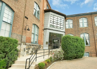 Pre Foreclosure in New Rochelle 10801 WEBSTER AVE - Property ID: 1134925689