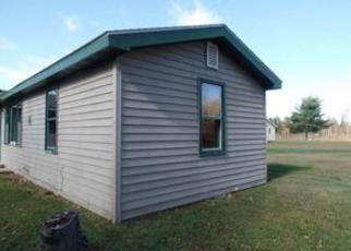 Pre Foreclosure in Glidden 54527 EICHMANN RD - Property ID: 1135039557