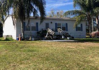Pre Foreclosure in Orlando 32822 DAKOTA DR - Property ID: 1135103500