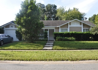 Pre Foreclosure in Orlando 32808 ENGLAND AVE - Property ID: 1135105700