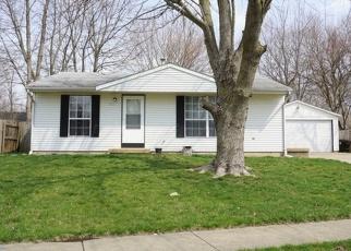 Pre Foreclosure in Champaign 61821 SARATOGA DR - Property ID: 1135153424