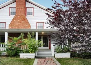 Pre Foreclosure in Bayport 11705 MARINA LN - Property ID: 1135281765