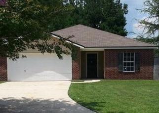 Pre Foreclosure in Jacksonville 32221 FOX CREEK DR E - Property ID: 113530916