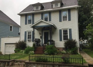 Pre Foreclosure in Herkimer 13350 MARGARET ST - Property ID: 1135424984