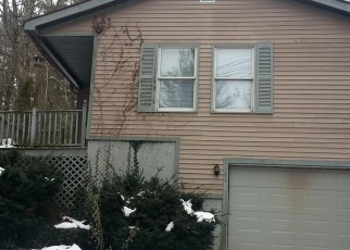 Pre Foreclosure in Lenox 01240 HOUSATONIC ST - Property ID: 1135455629