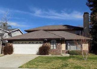 Pre Foreclosure in La Verne 91750 DAMIEN AVE - Property ID: 1135510828