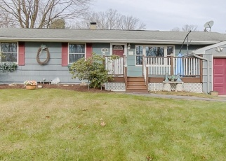 Pre Foreclosure in Lake Hopatcong 07849 VENETIAN DR - Property ID: 1135584393