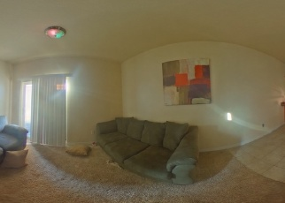 Pre Foreclosure in Salt Lake City 84106 E 3300 S - Property ID: 1135677689