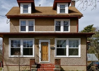 Pre Foreclosure in Pitman 08071 PITMAN AVE - Property ID: 1135701778