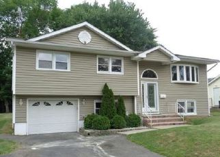 Pre Foreclosure in Mine Hill 07803 XENIA CT - Property ID: 1135714921