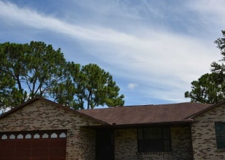 Pre Foreclosure in Palm Bay 32909 HAMMOCK RD SE - Property ID: 1136084563