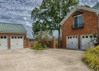 Pre Foreclosure in Wadesville 47638 REXING RD - Property ID: 1136123543