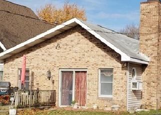 Pre Foreclosure in Monticello 47960 BECKS PL - Property ID: 1136136235