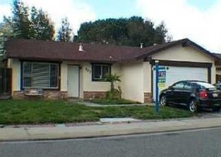 Pre Foreclosure in Manteca 95336 OLIVEWOOD AVE - Property ID: 1136324122