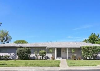 Pre Foreclosure in Stockton 95204 GARDENA AVE - Property ID: 1136362678