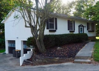 Pre Foreclosure in Bloomington 47401 S UPPINGTON CT - Property ID: 1136452458
