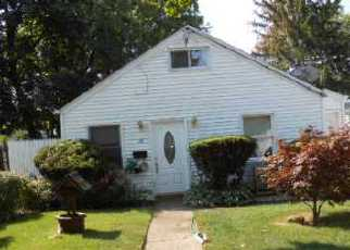 Pre Foreclosure in Hempstead 11550 ROOSEVELT ST - Property ID: 1136498894