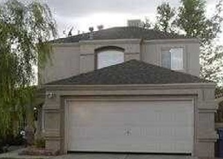 Pre Foreclosure in Los Lunas 87031 ANGEL LOOP SW - Property ID: 1136751601