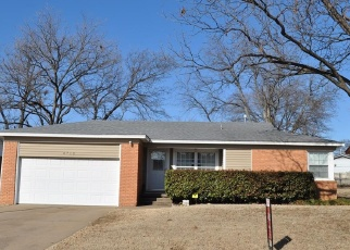 Pre Foreclosure in Tulsa 74129 E 28TH PL - Property ID: 1136790580