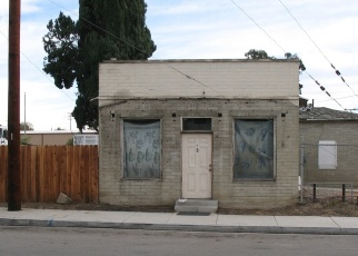Pre Foreclosure in Pomona 91766 S SIGNAL DR - Property ID: 1136801972