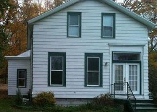 Pre Foreclosure in Skaneateles 13152 JORDAN RD - Property ID: 1136909710