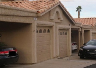 Pre Foreclosure in Laughlin 89029 RUGGED MESA DR - Property ID: 1137046795