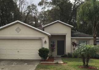 Pre Foreclosure in Lakeland 33810 MADBURY CIR - Property ID: 1137234234