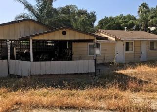 Pre Foreclosure in Glendora 91741 W MEDA AVE - Property ID: 1137264460