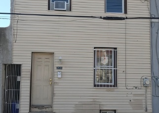 Pre Foreclosure in Philadelphia 19133 N WATERLOO ST - Property ID: 1137329279