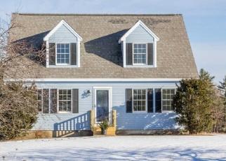 Pre Foreclosure in Berwick 03901 STRAW LN - Property ID: 1137419505