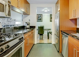 Pre Foreclosure in New York 10030 W 135TH ST - Property ID: 1137420828