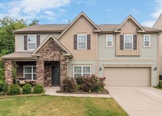 Pre Foreclosure in Charlotte 28262 MALLARD LAKE RD - Property ID: 1137714258
